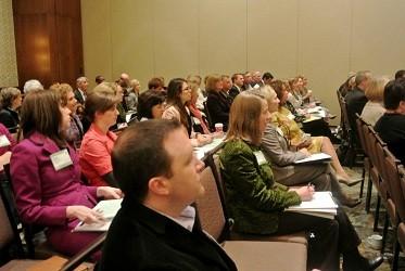 Key Decision Makers Forum