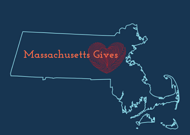 Massachusetts Gives