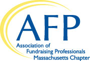 2014 AFP MA Conference on Philanthropy