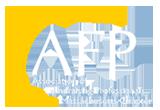 AFP Massachusetts